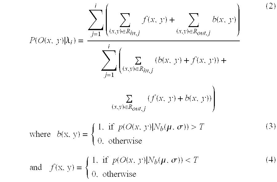 Figure US06184926-20010206-M00002