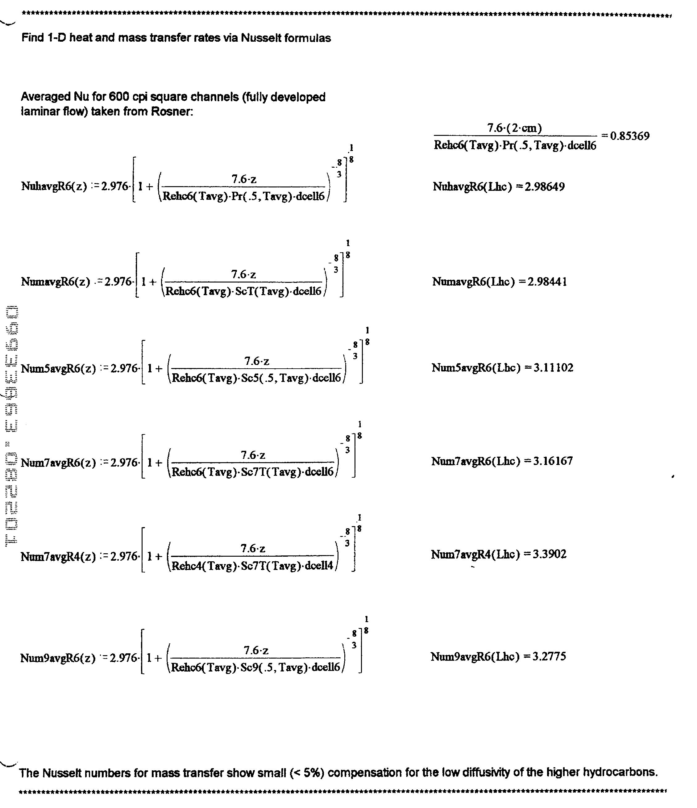 Figure US20020166324A1-20021114-P00147