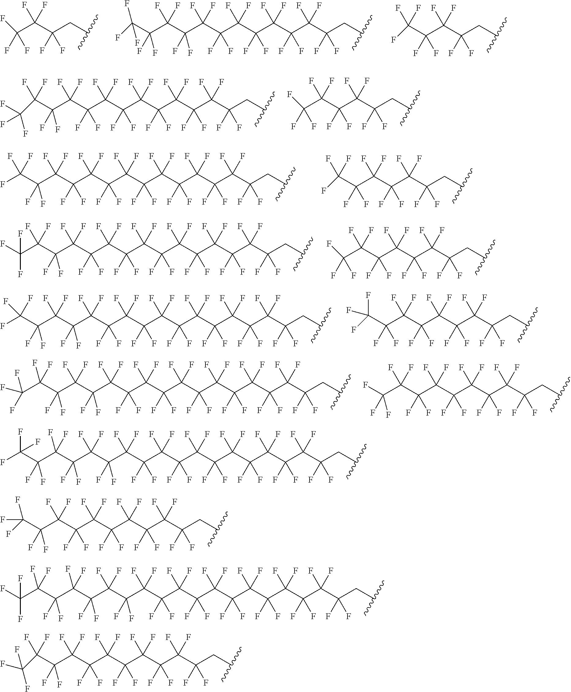 Figure US10286082-20190514-C00055