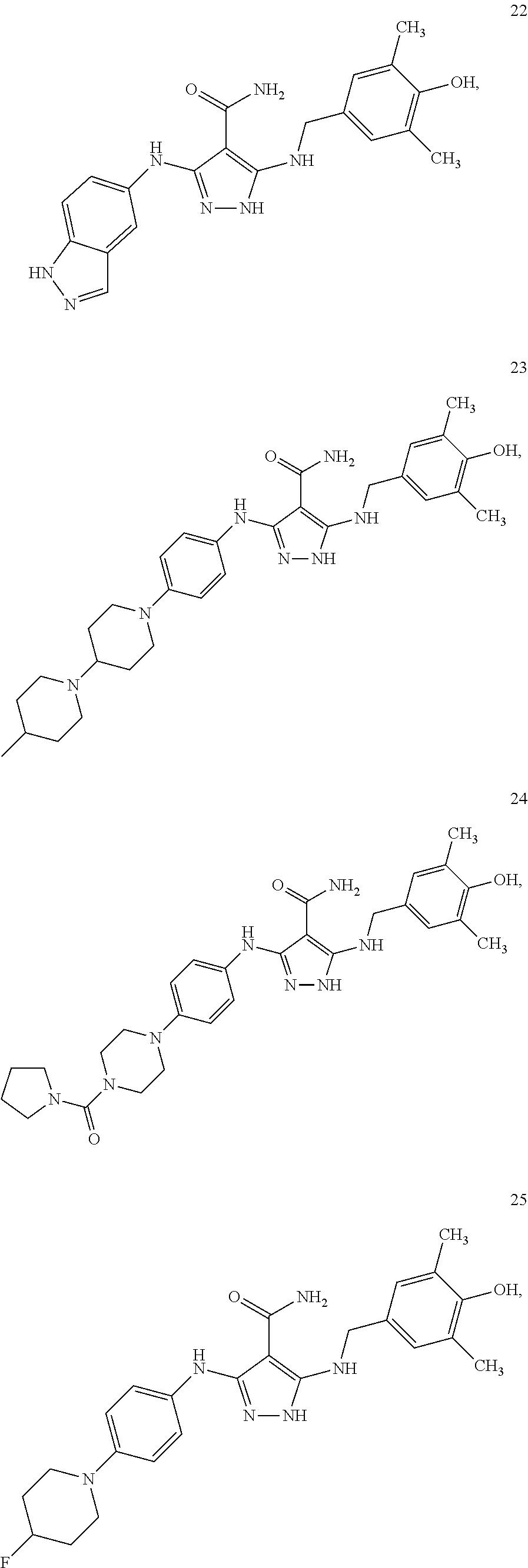 Figure US09730914-20170815-C00237