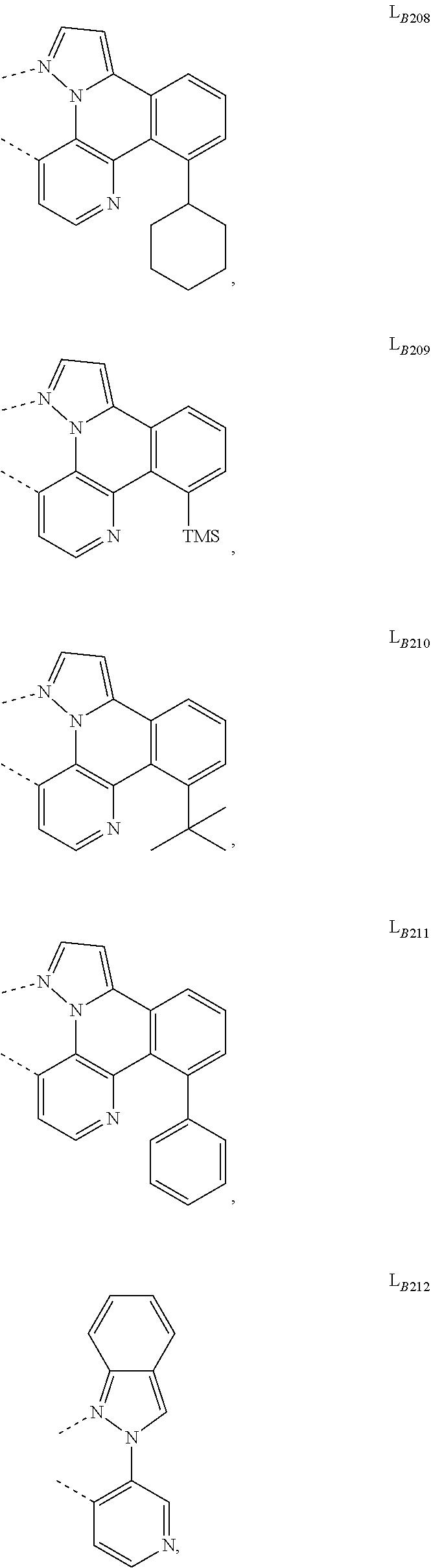Figure US09905785-20180227-C00604