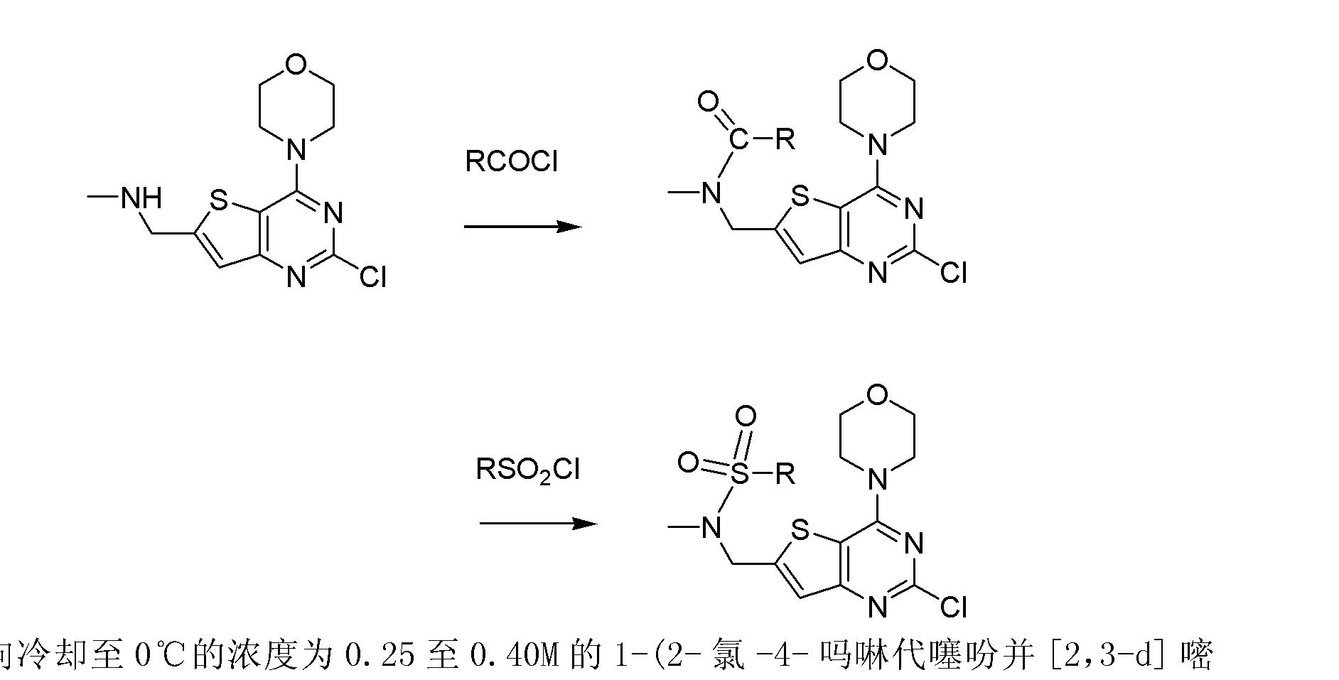 Figure CN102369011AD00732