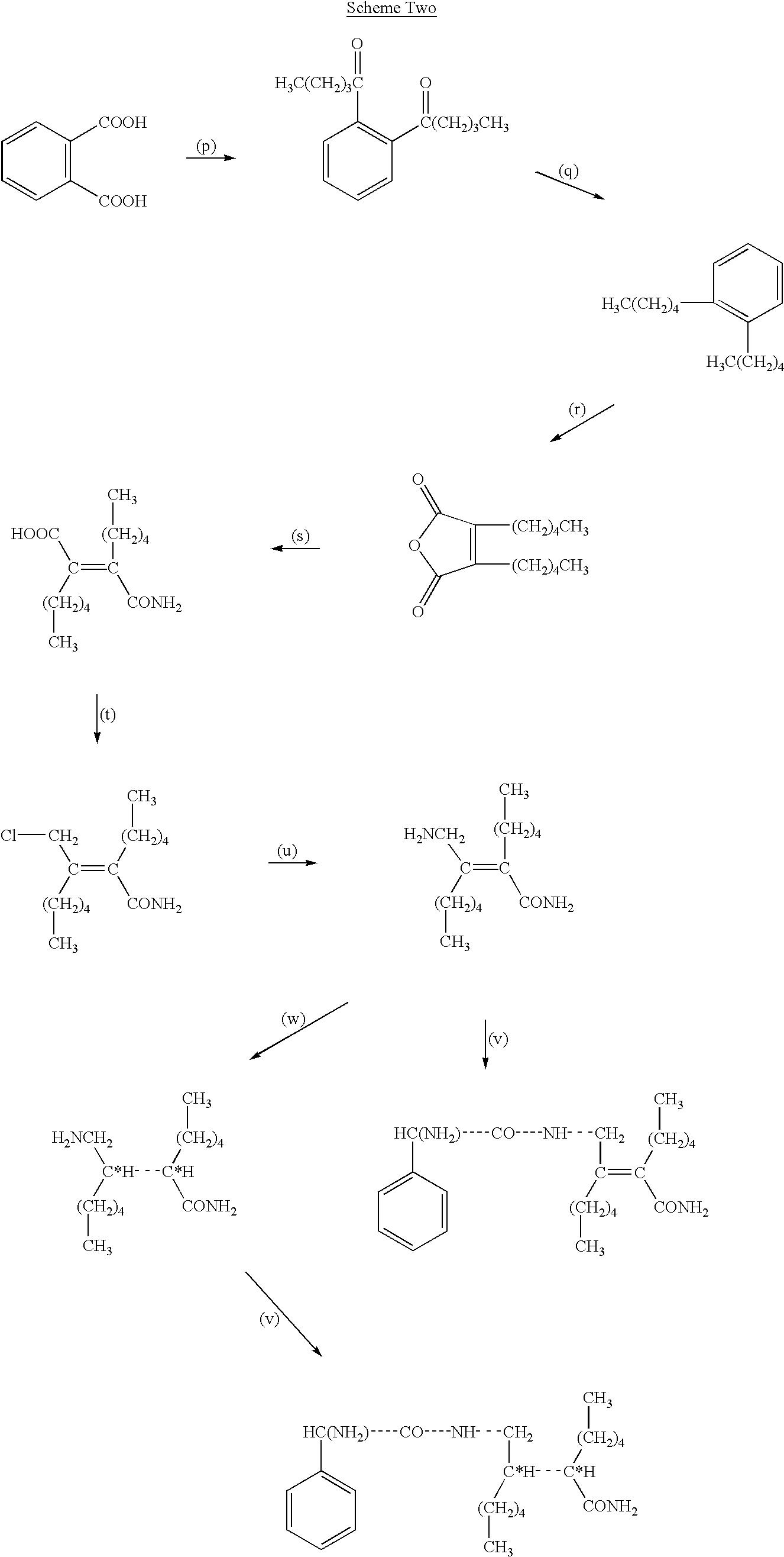 Figure US06455734-20020924-C00004