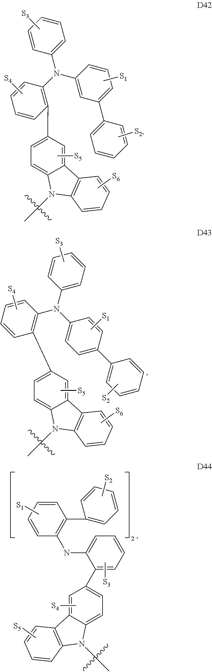 Figure US09537106-20170103-C00132