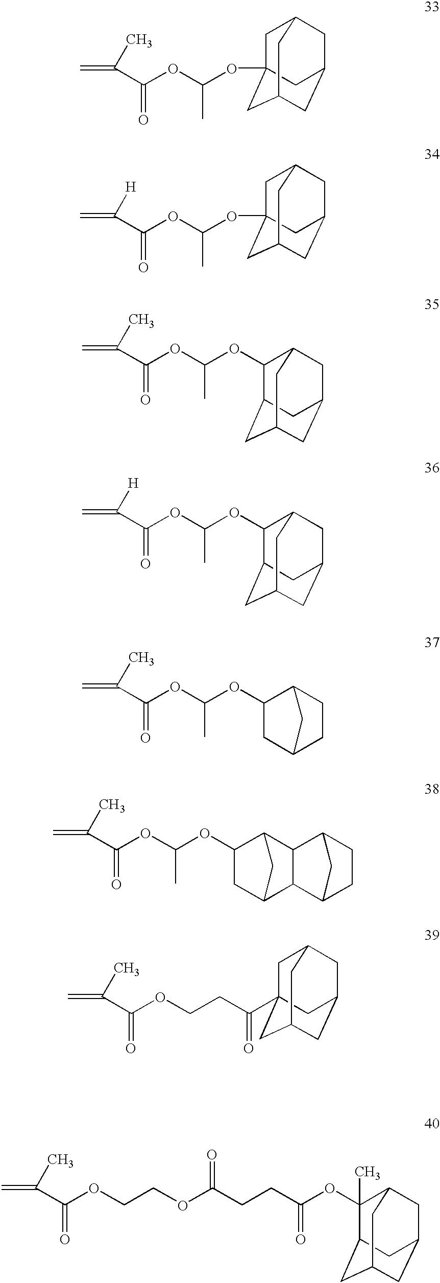 Figure US20030186161A1-20031002-C00051