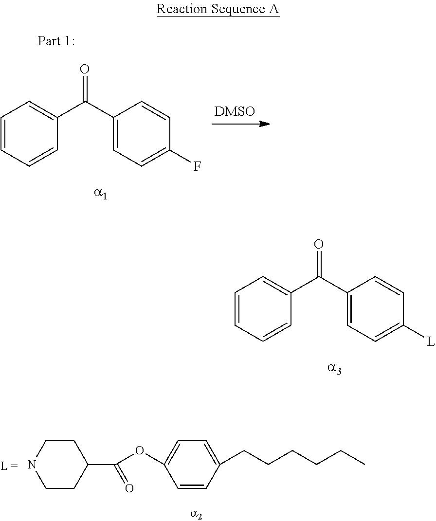 Figure US08582192-20131112-C00022