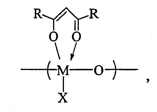 Figure 712011001004300-pct00044