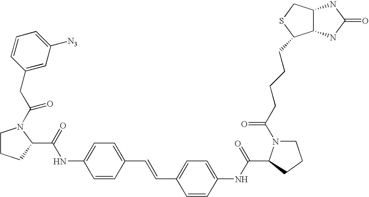 Figure US08143288-20120327-C00141