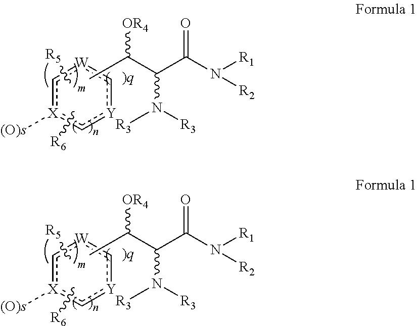 Figure US08288556-20121016-C00001