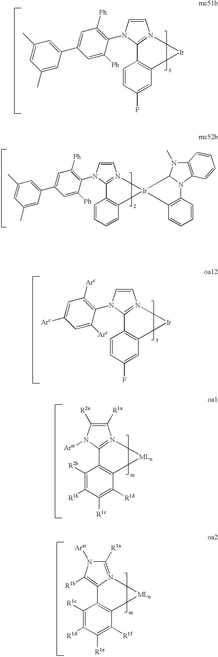 Figure US20070088167A1-20070419-C00027