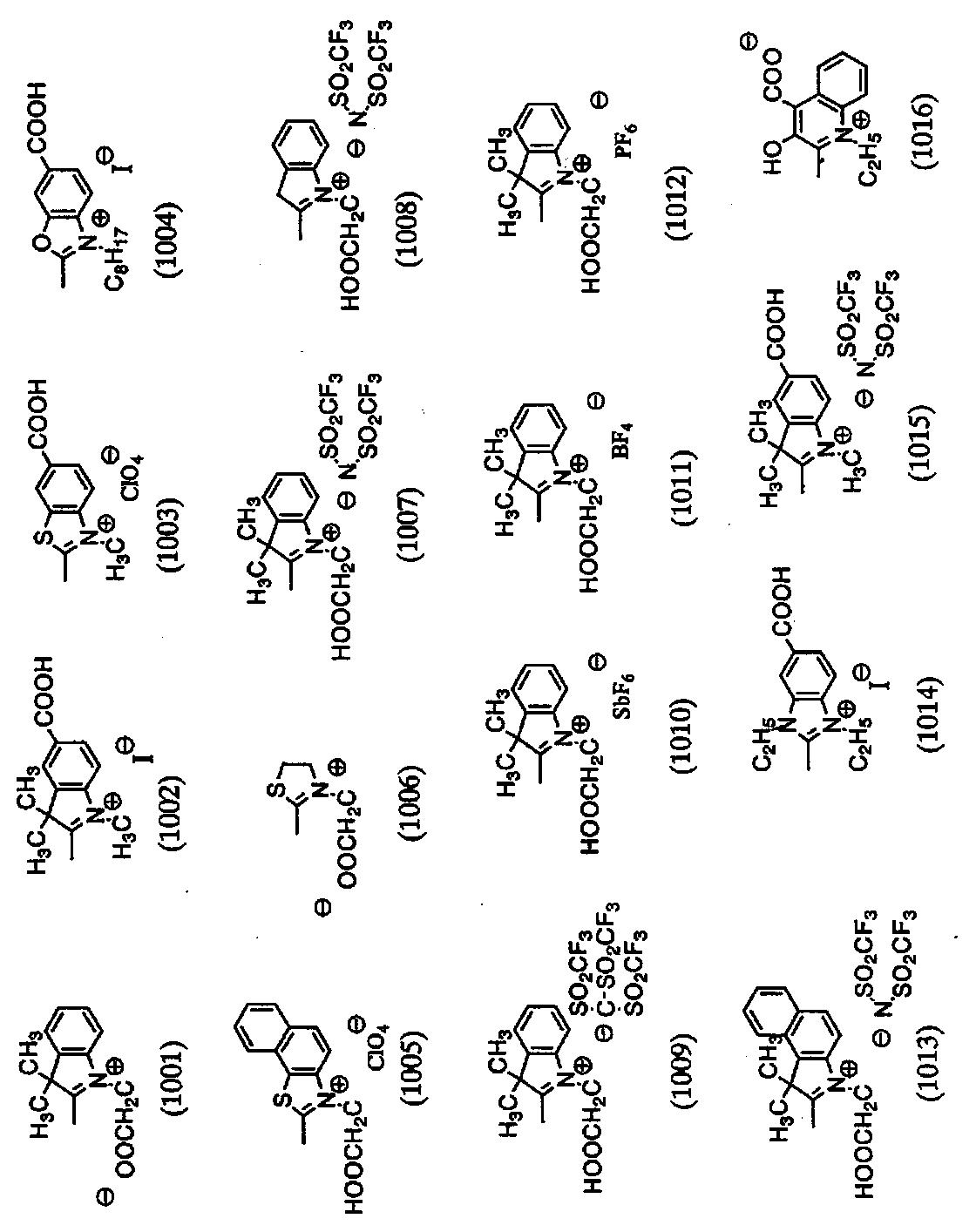 Figure 112008062057811-pct00008
