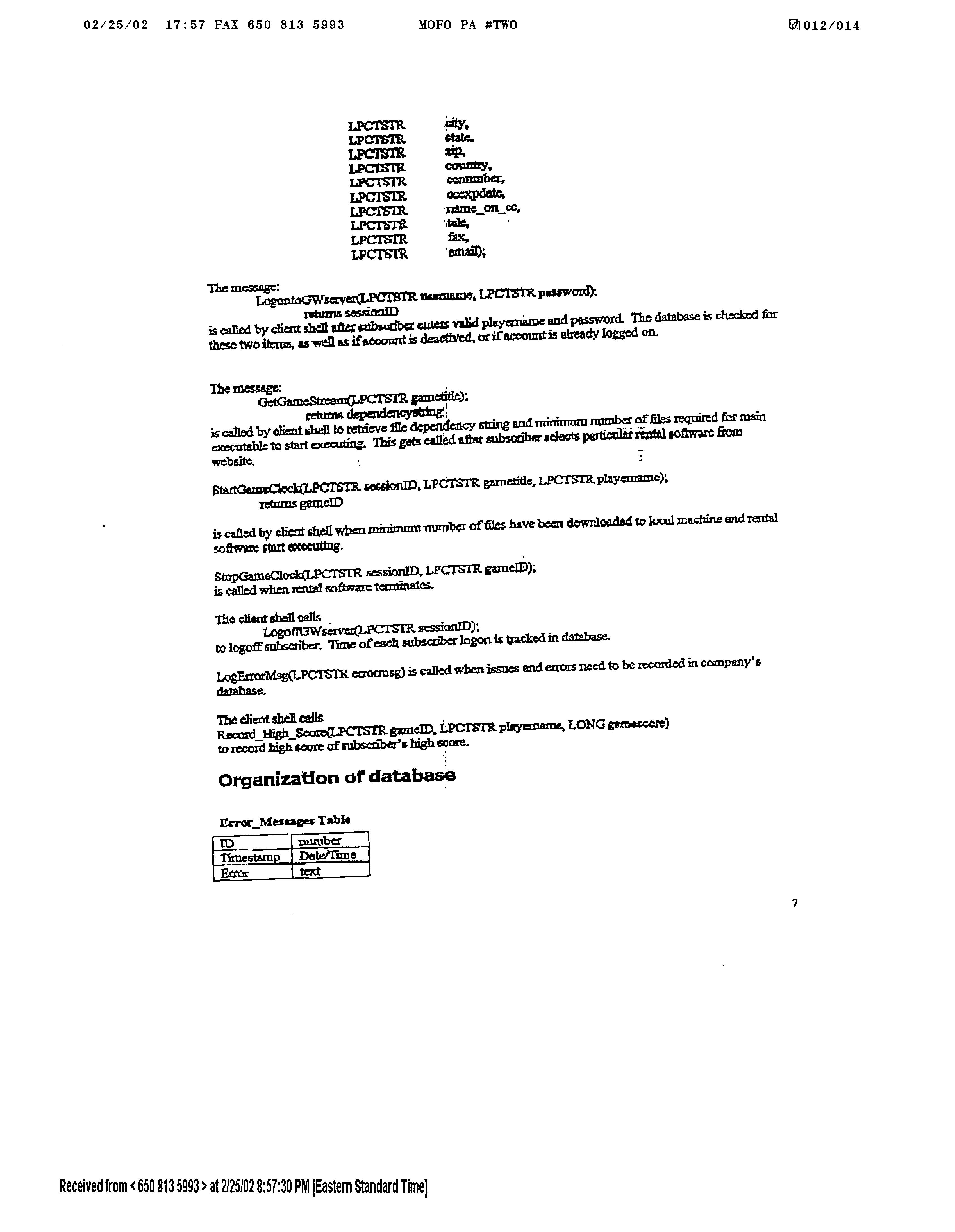 Figure US06453334-20020917-P00008