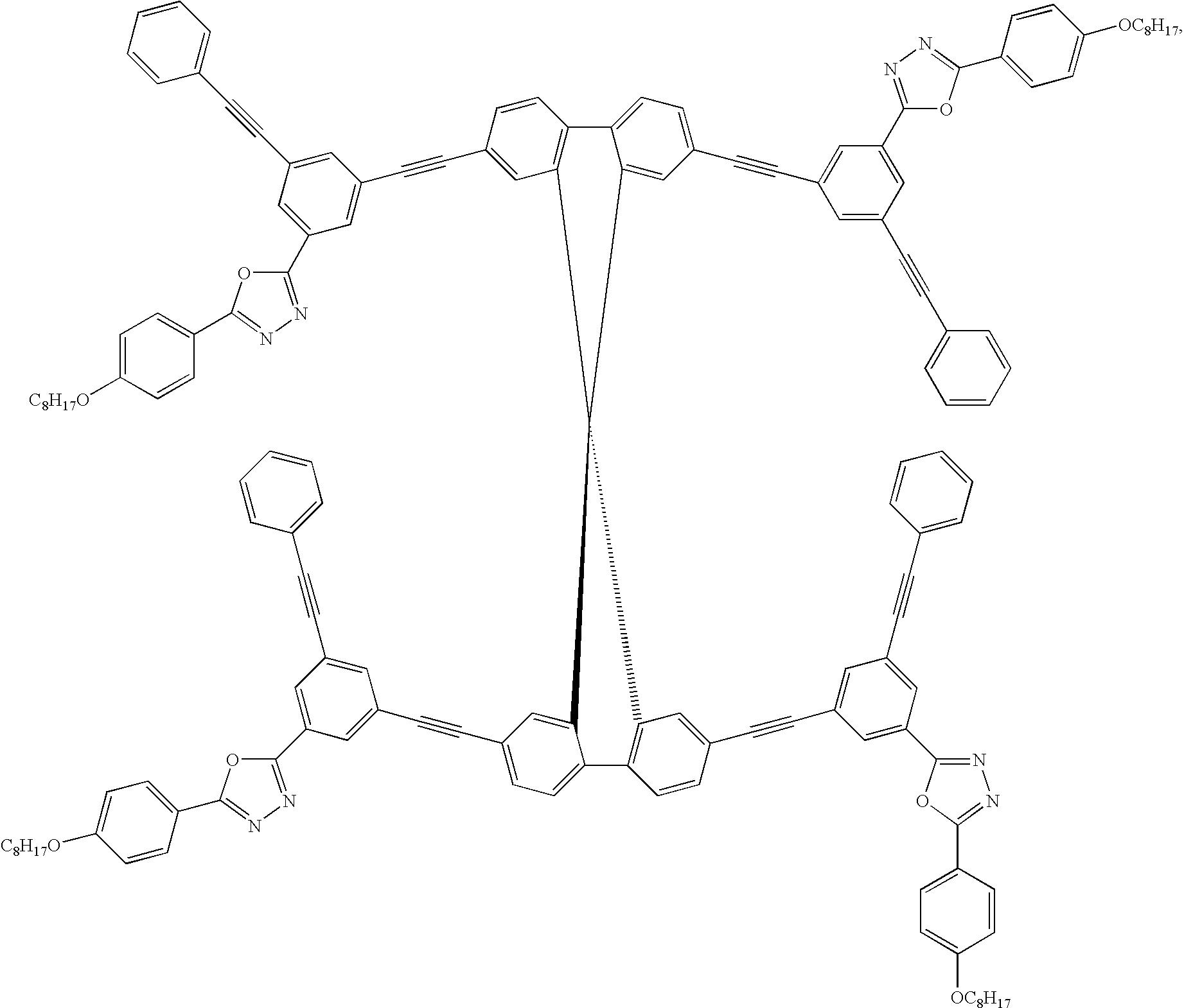 Figure US07192657-20070320-C00098