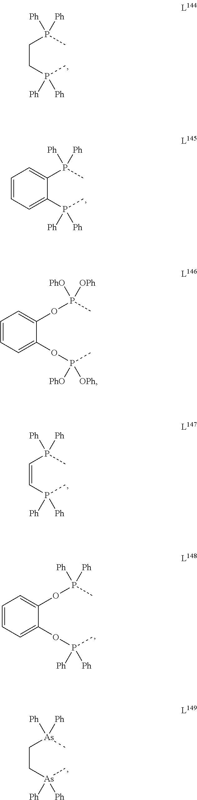 Figure US09306179-20160405-C00015