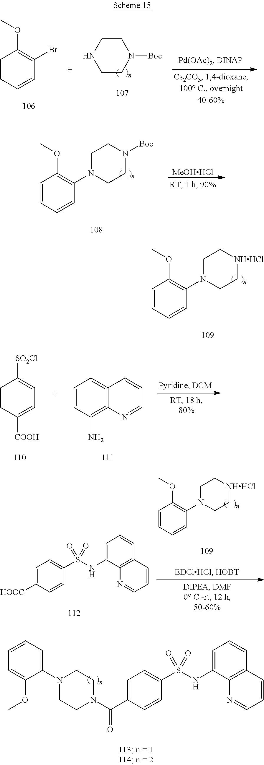 Figure US10029987-20180724-C00185