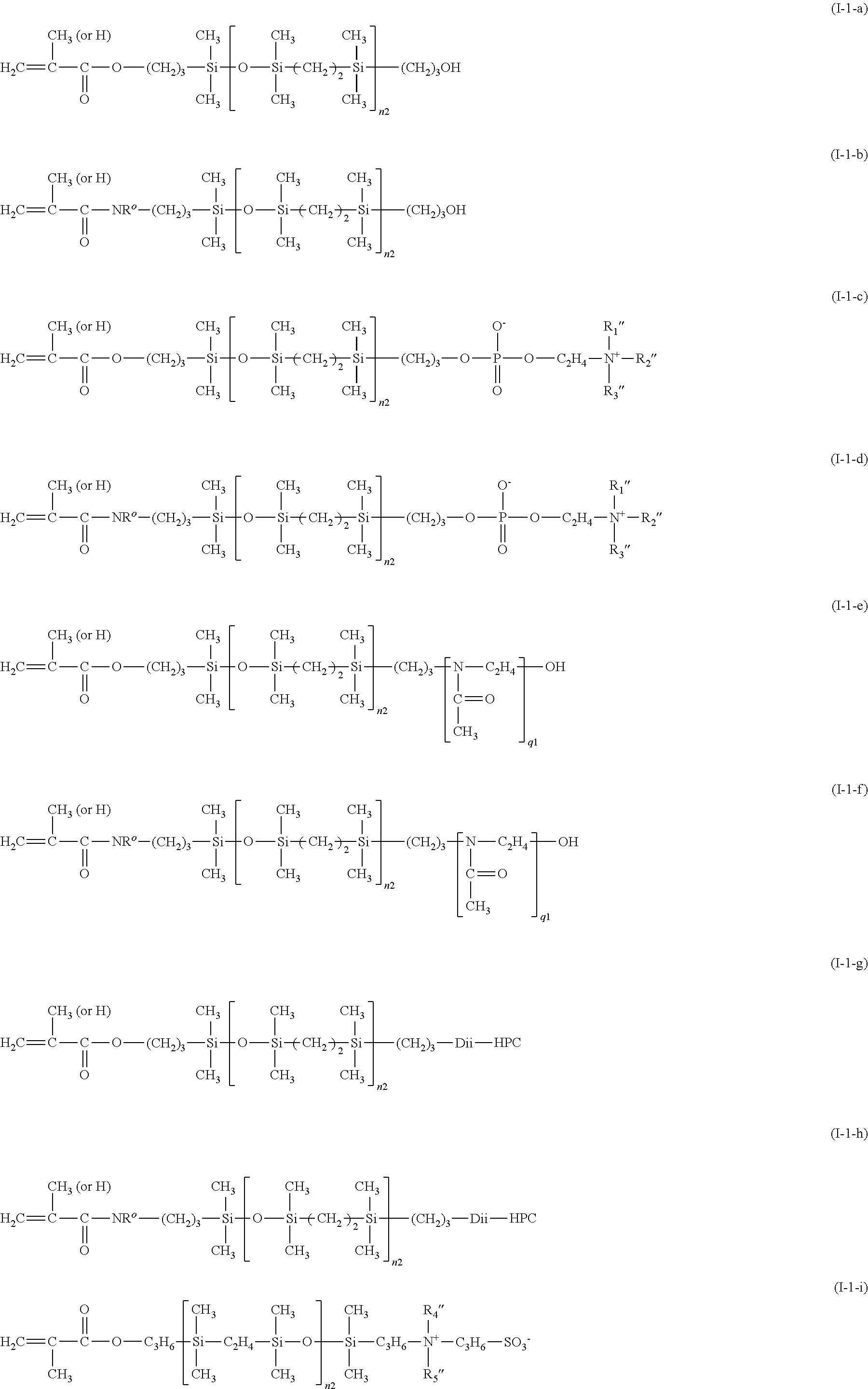 Figure US09684095-20170620-C00018