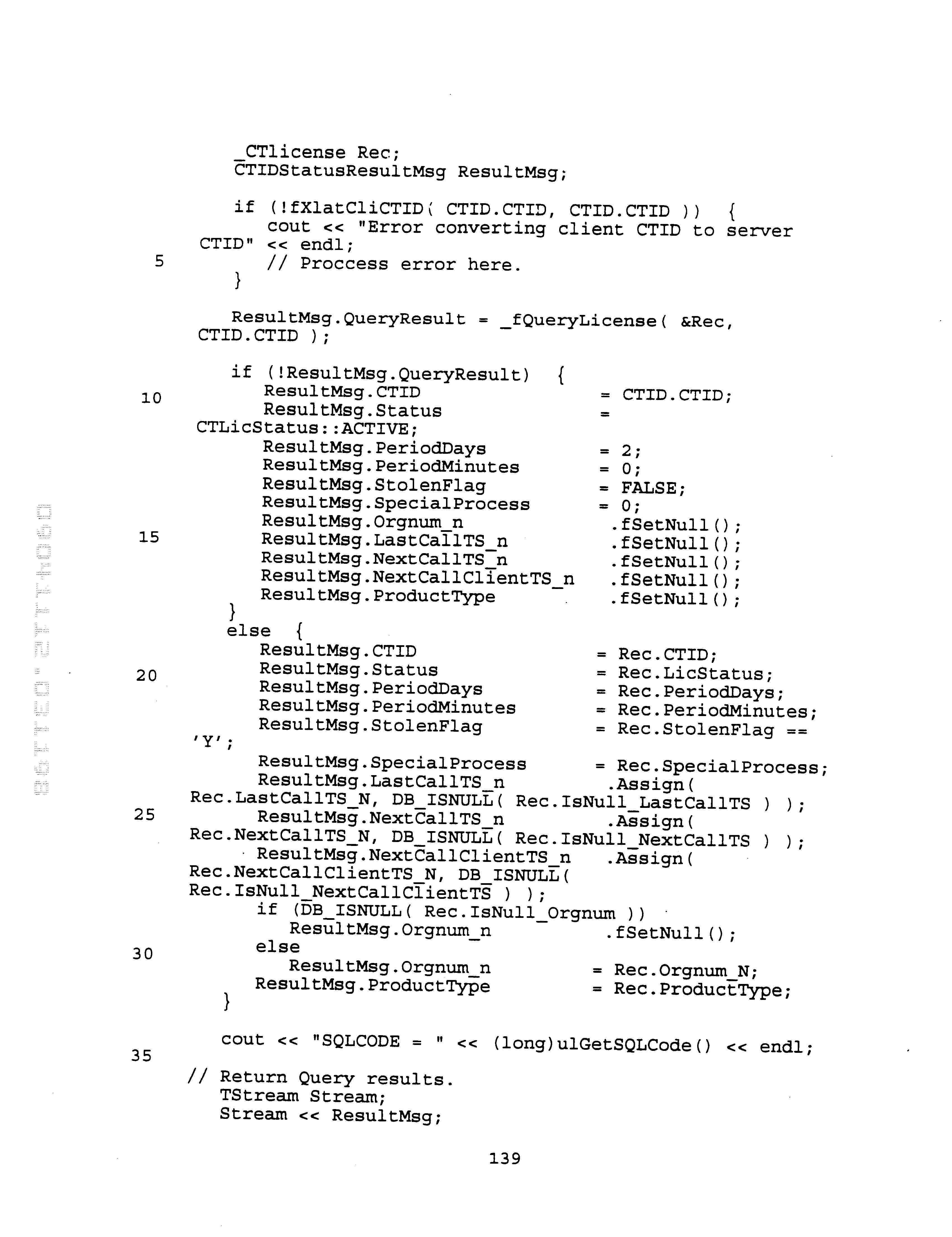 Figure US06507914-20030114-P00099
