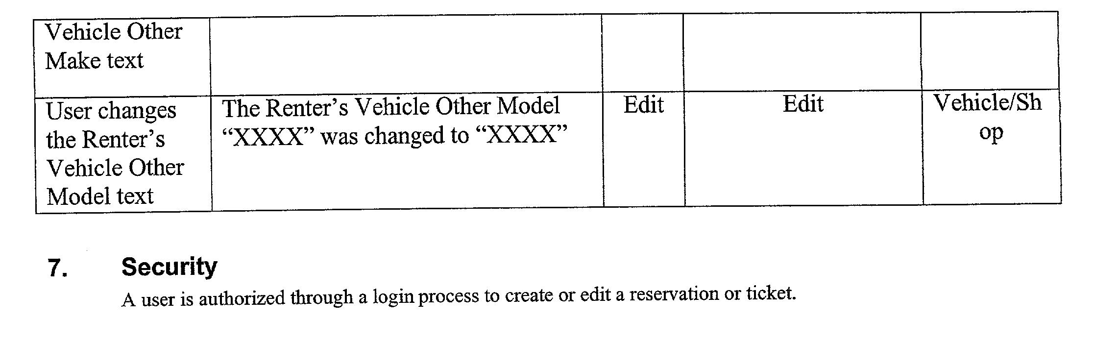 Figure US20030125992A1-20030703-P02029