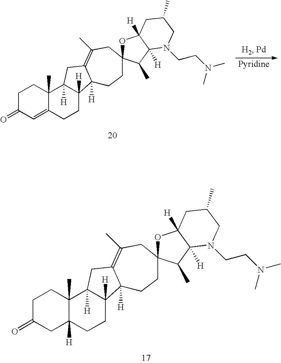 Figure US07812164-20101012-C00077