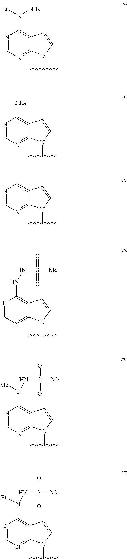 Figure US08173621-20120508-C00042