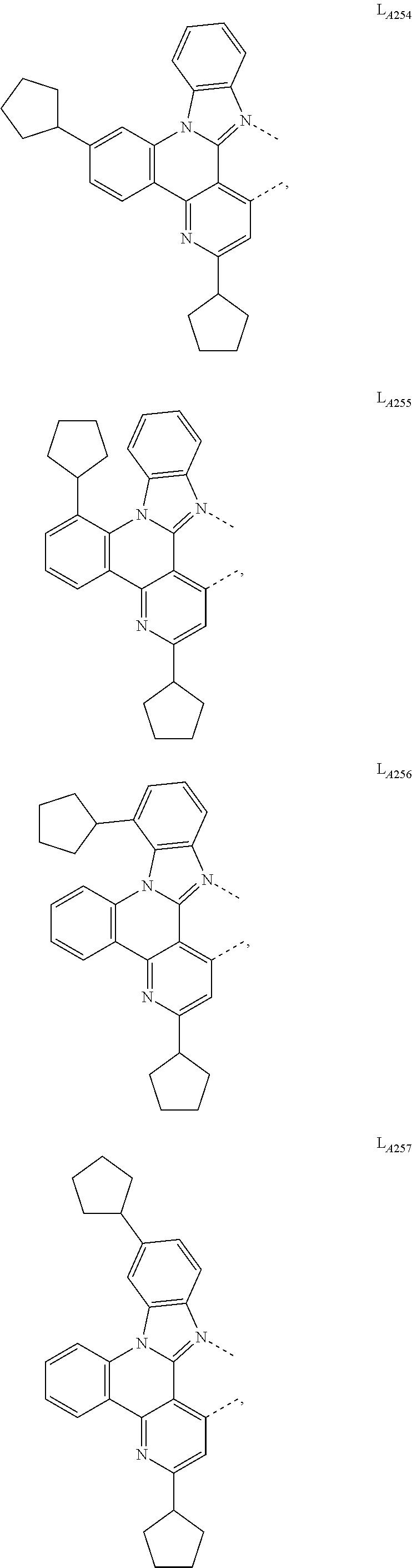 Figure US09905785-20180227-C00084