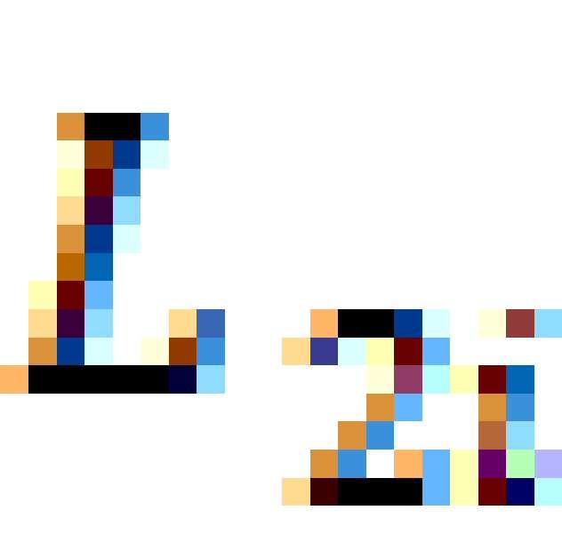 Figure pct00089