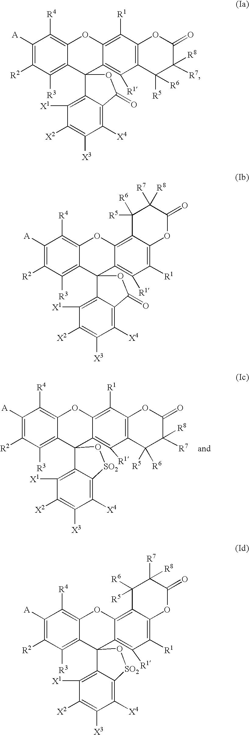 Figure US20060204990A1-20060914-C00007