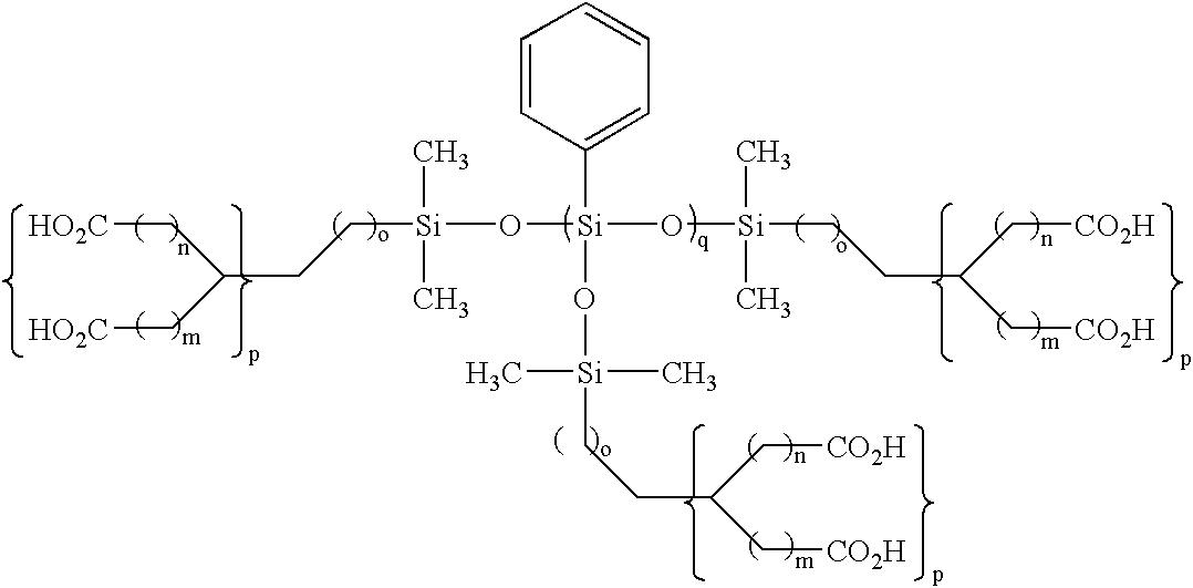 Figure US07645397-20100112-C00024