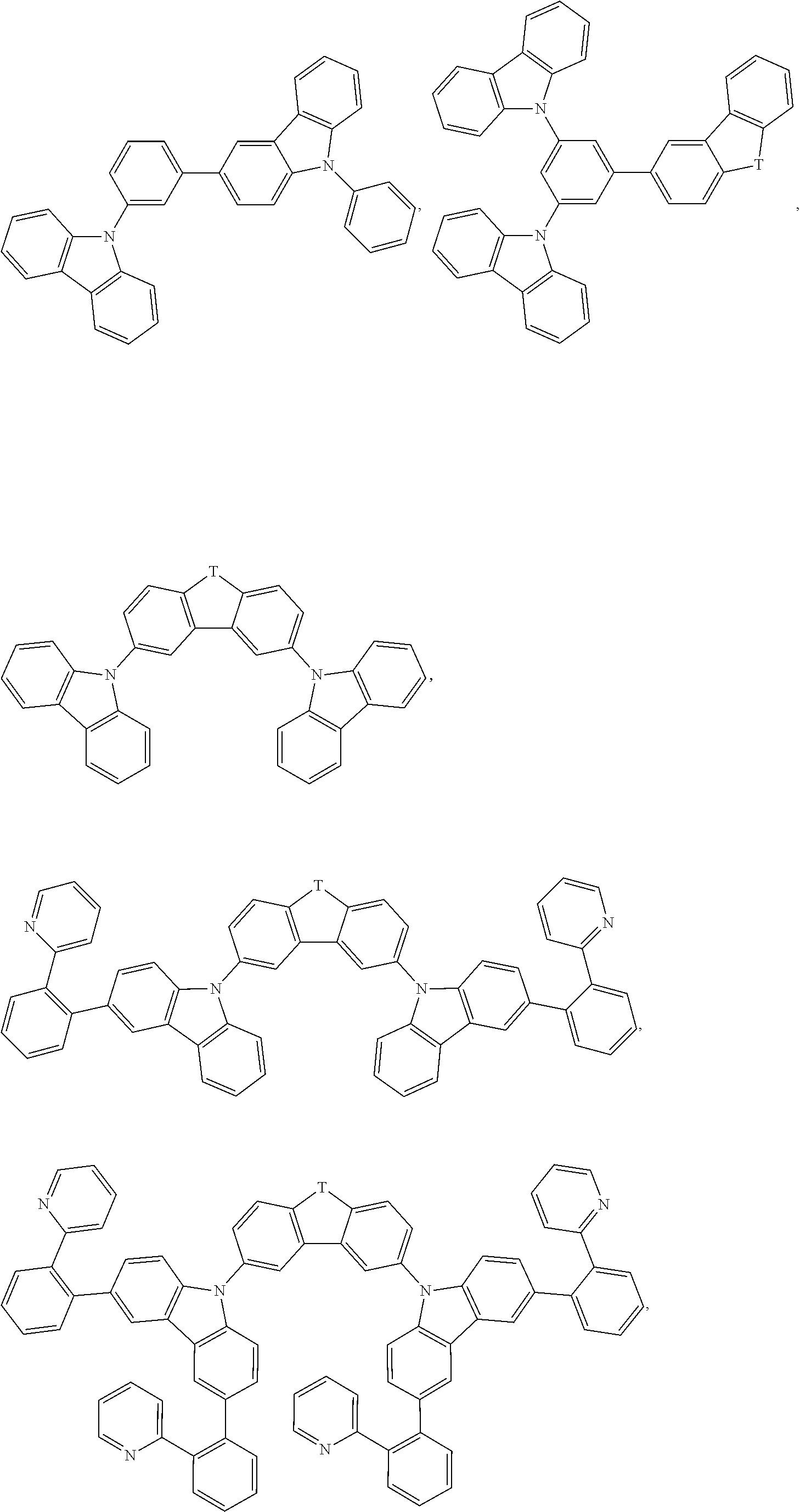 Figure US09079872-20150714-C00074