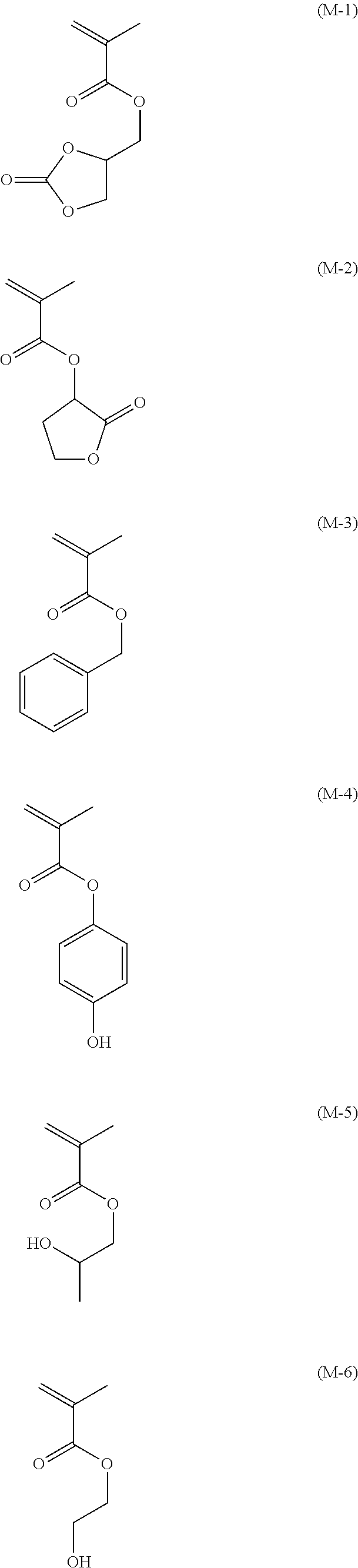 Figure US08647810-20140211-C00016