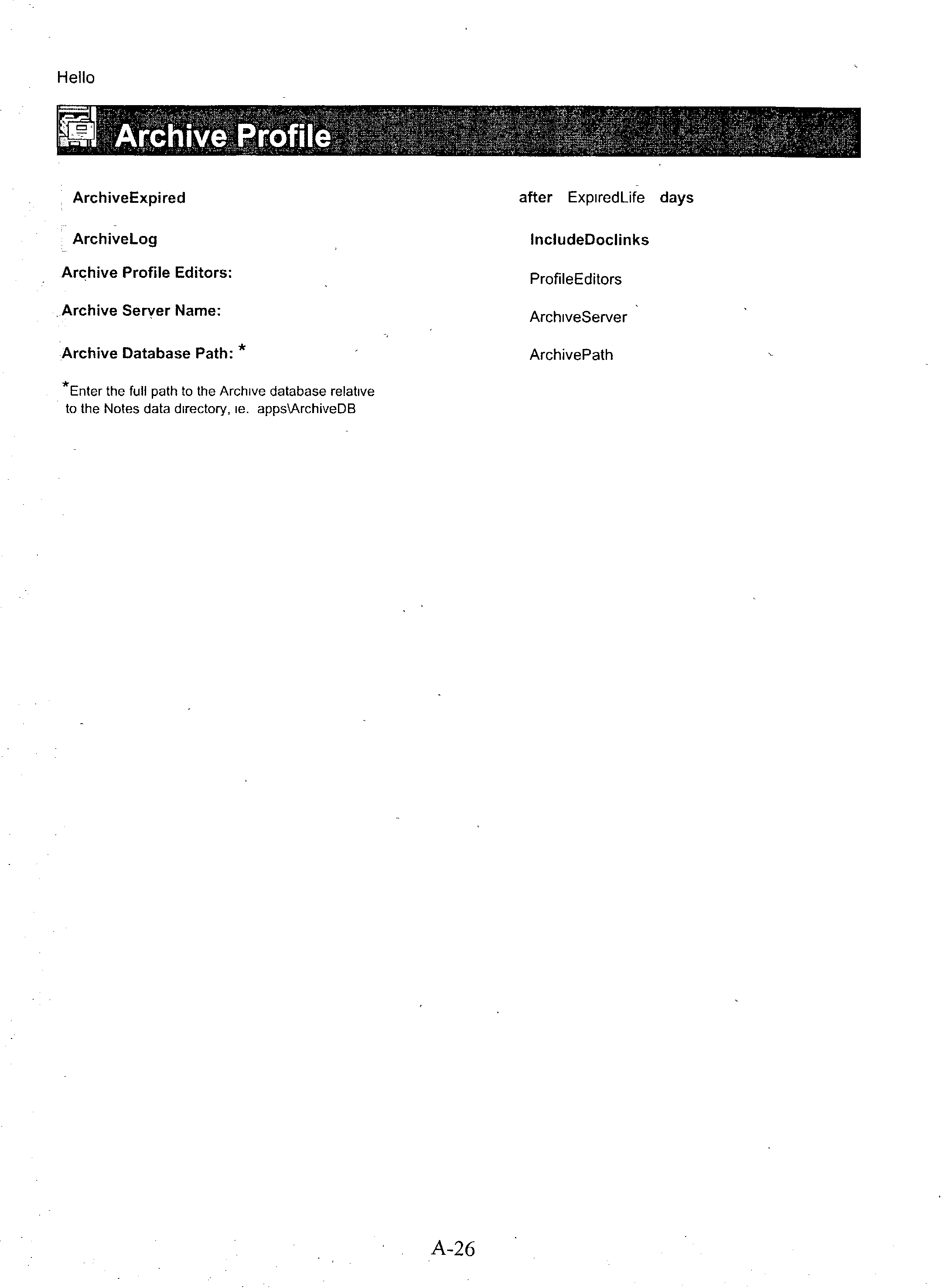 Figure US20030144969A1-20030731-P00026