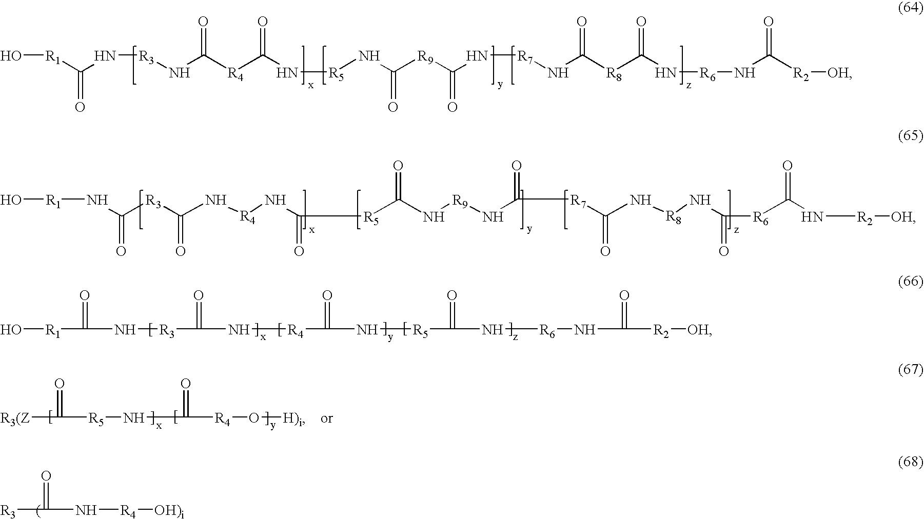 Figure US20040220373A1-20041104-C00034