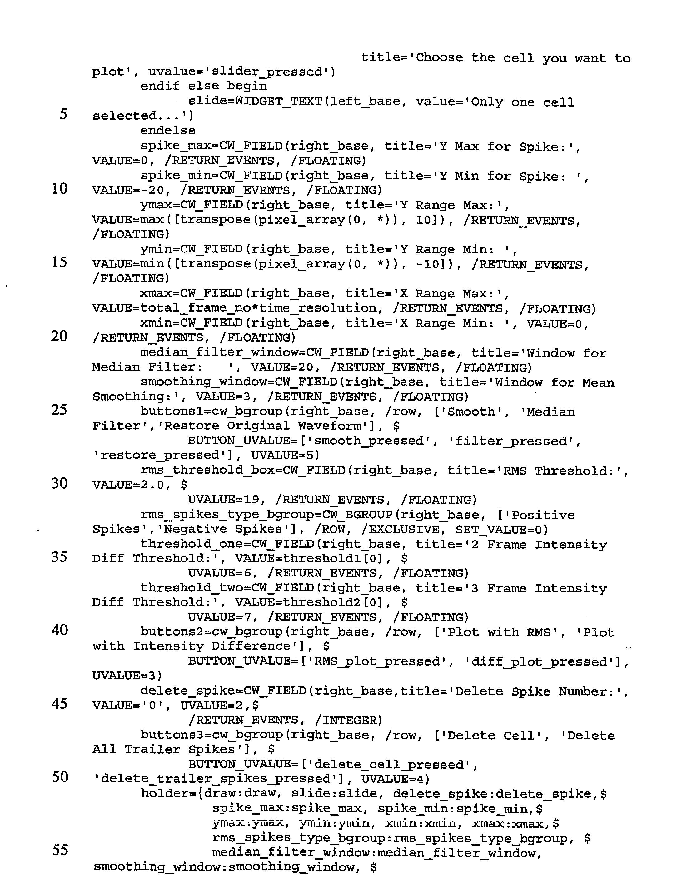 Figure US20040015310A1-20040122-P00072