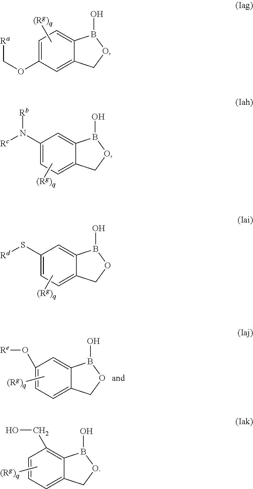 Figure US09353133-20160531-C00161