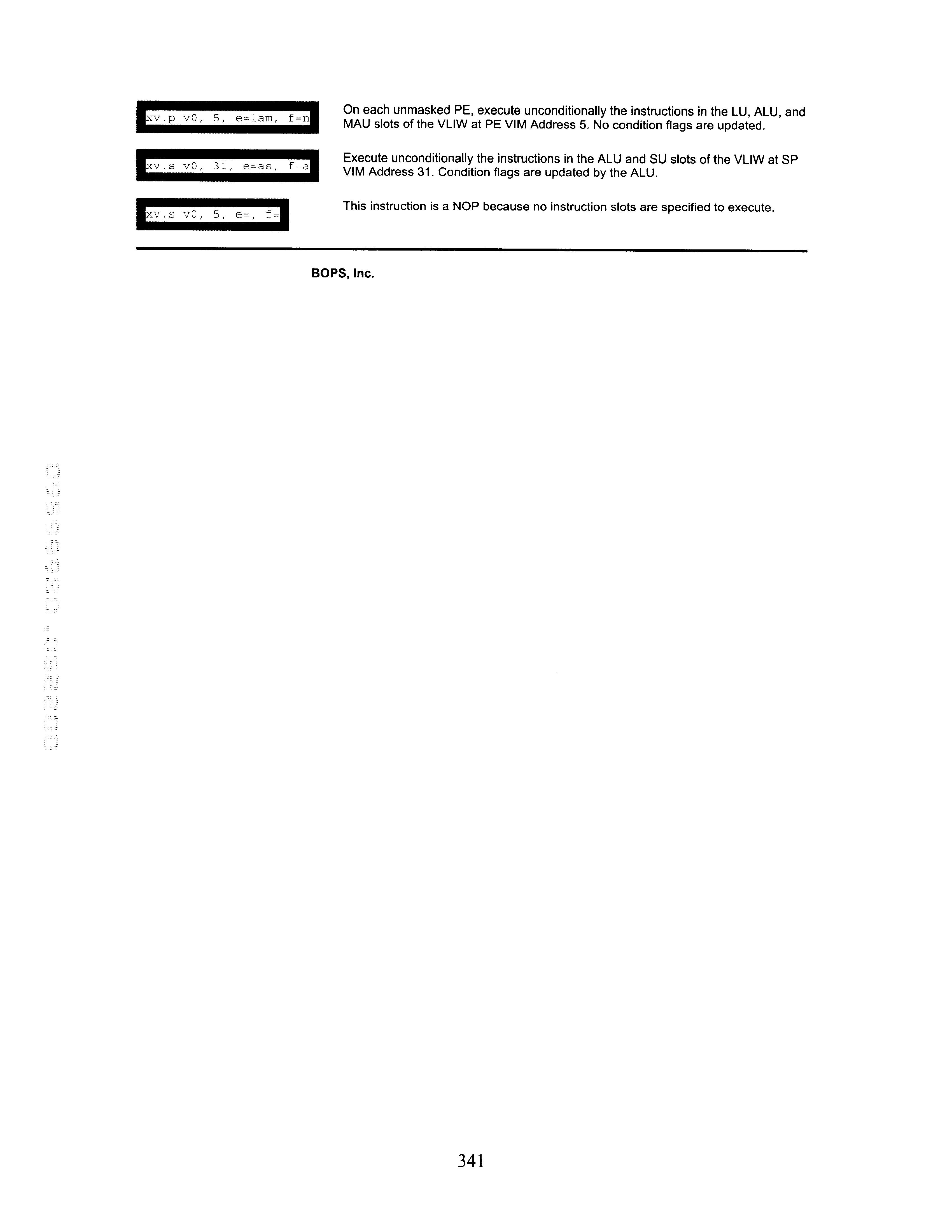 Figure US06748517-20040608-P00327