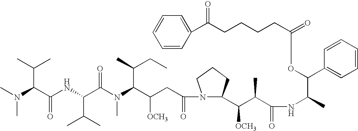 Figure US06884869-20050426-C00116