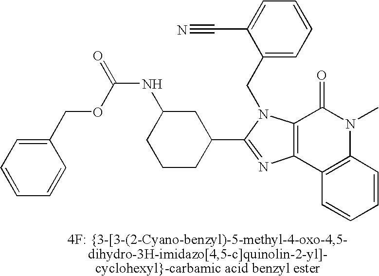 Figure US07169926-20070130-C00058