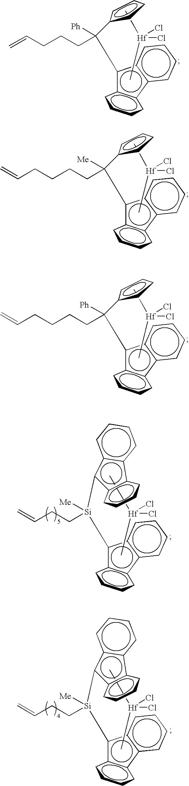 Figure US07226886-20070605-C00015