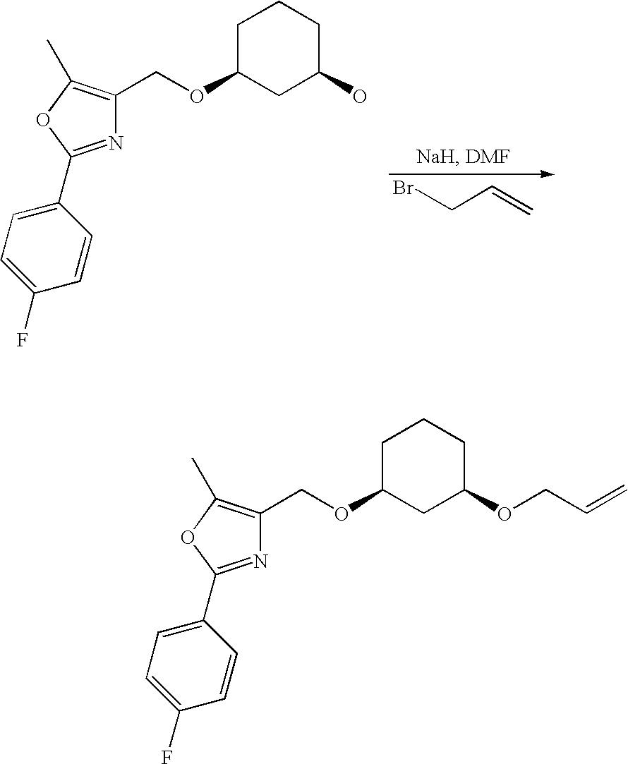 Figure US20040209920A1-20041021-C00064