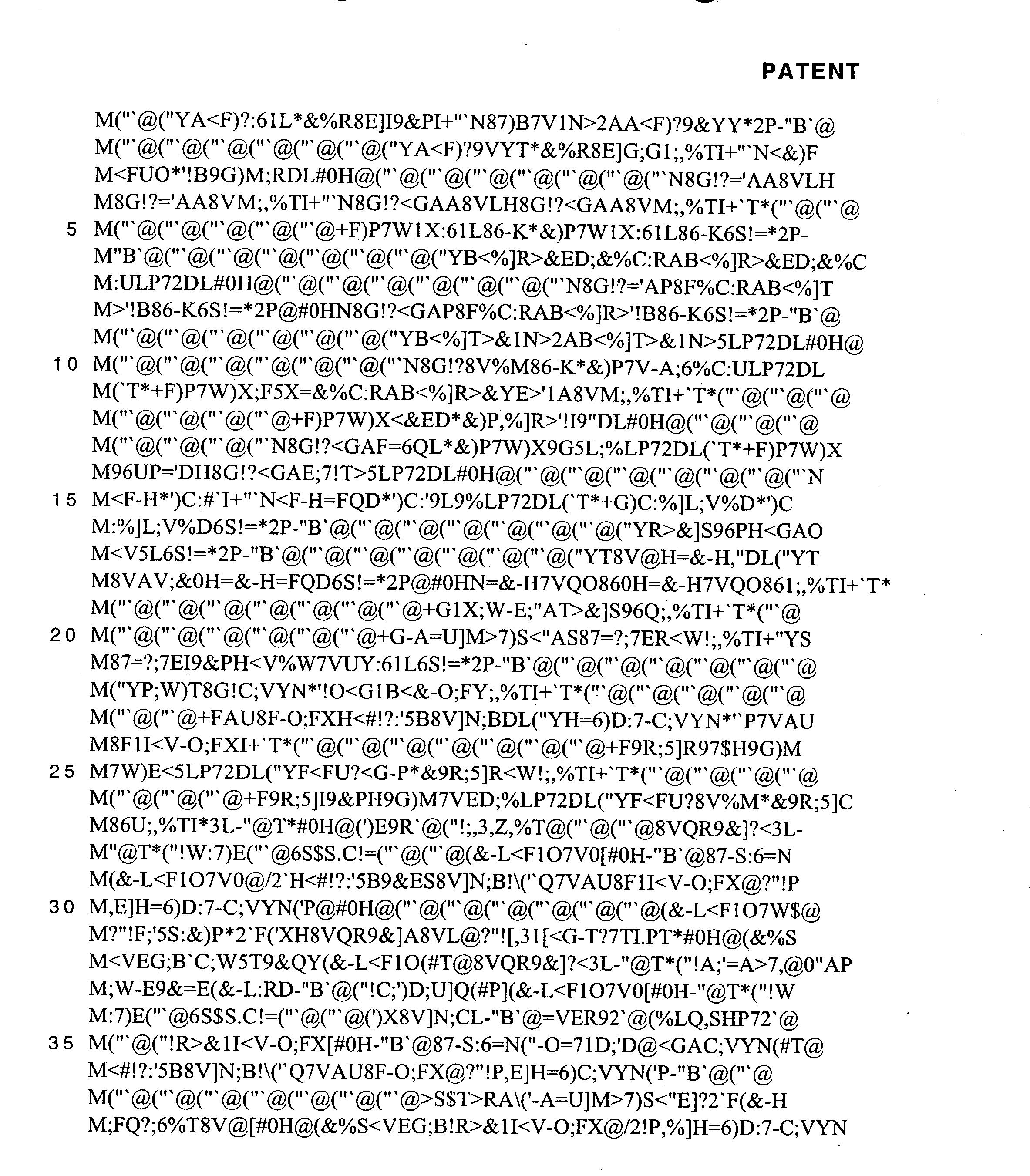 Figure US20030174721A1-20030918-P00074