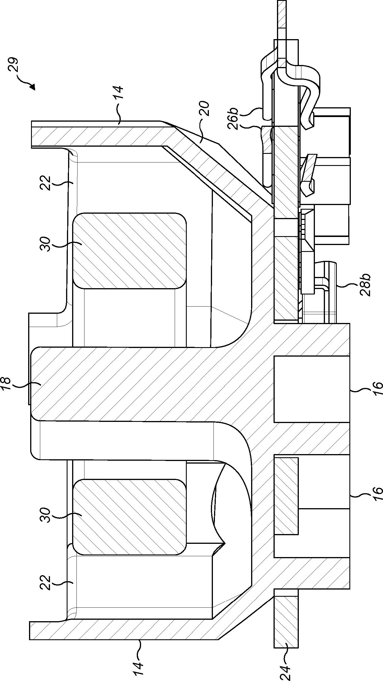 Figure GB2555832A_D0009