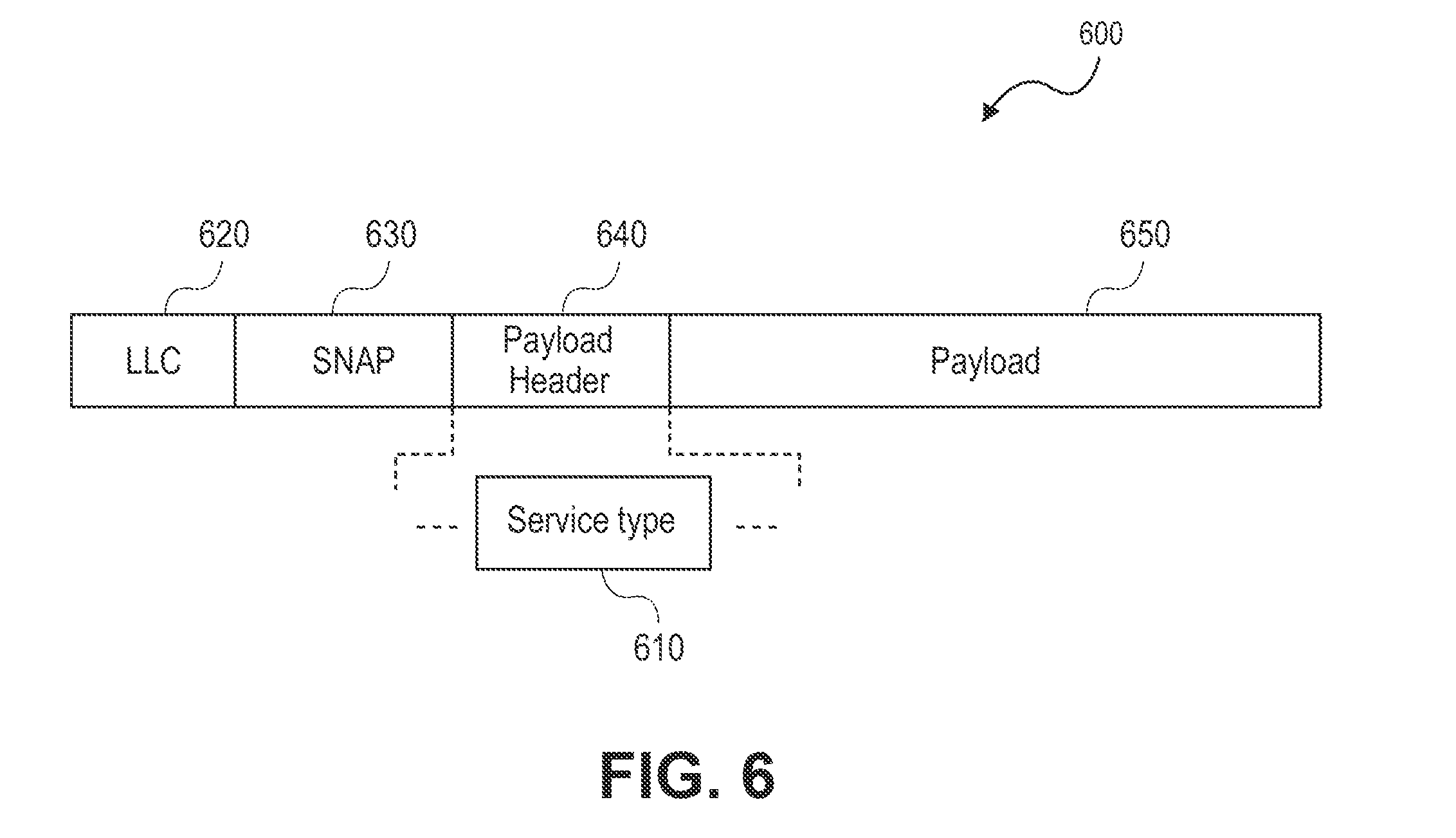 US20140355585A1 - Techniques enabling use of a wi-fi direct