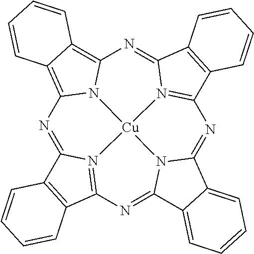 Figure US09673401-20170606-C00060