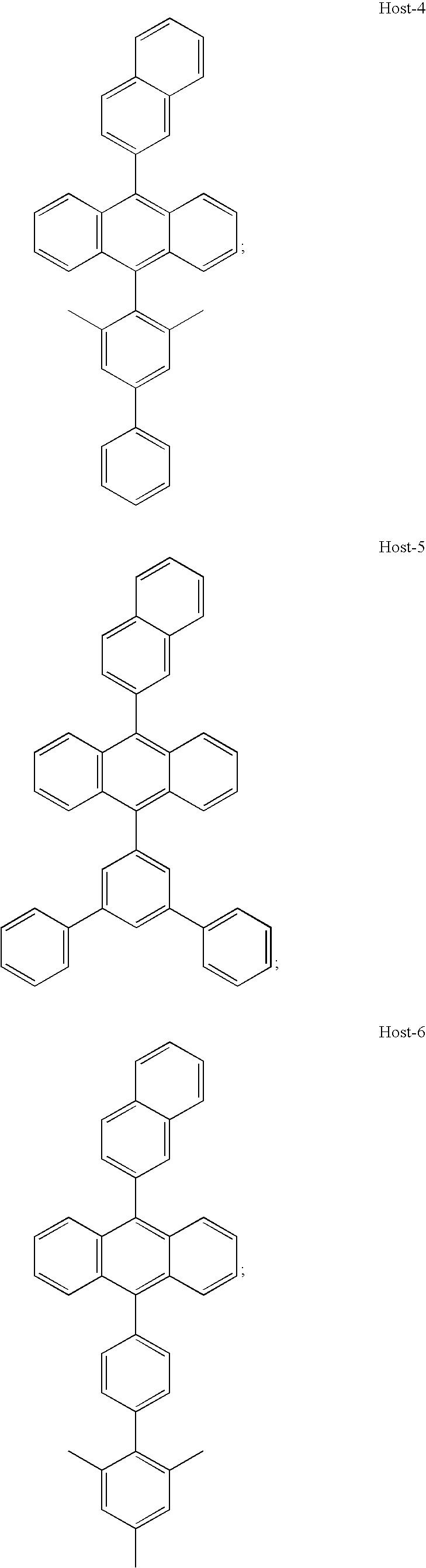 Figure US20060105198A1-20060518-C00005
