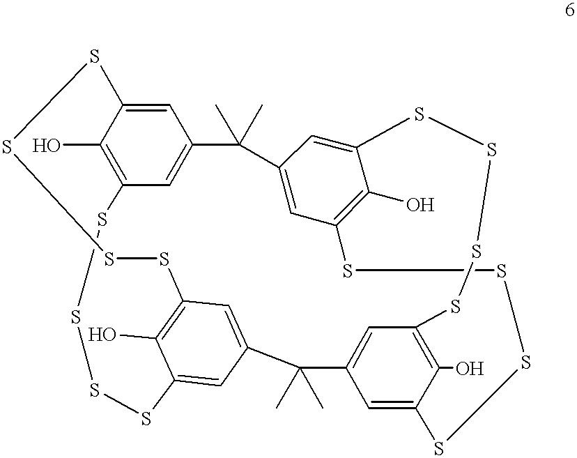 Figure US06866963-20050315-C00013