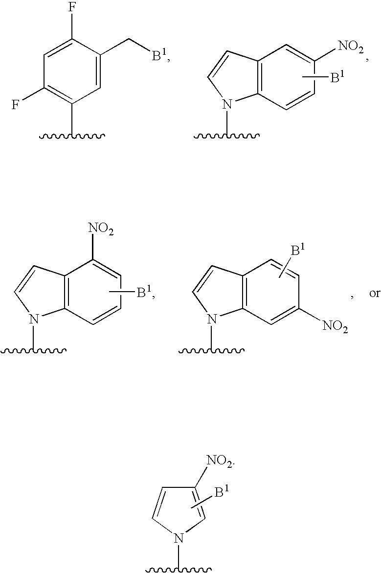 Figure US07632932-20091215-C00017