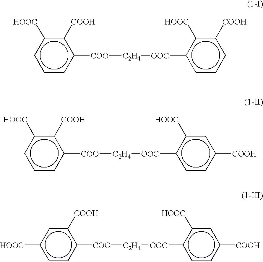 Figure US06395680-20020528-C00006