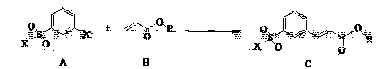 Figure CN102531972AD00051