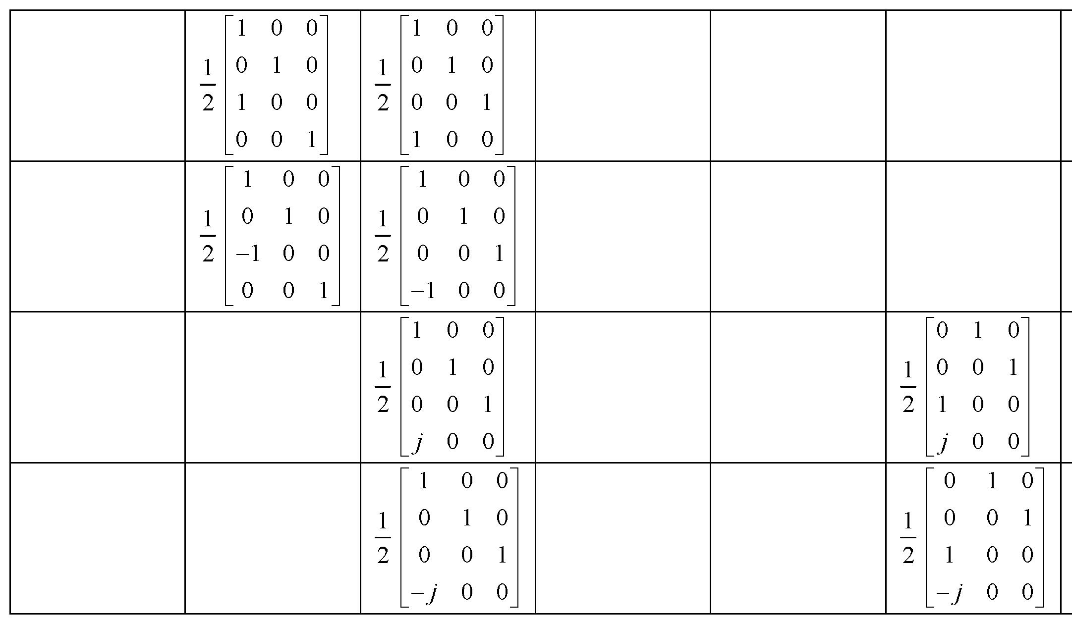 Figure 112010009825391-pat00276