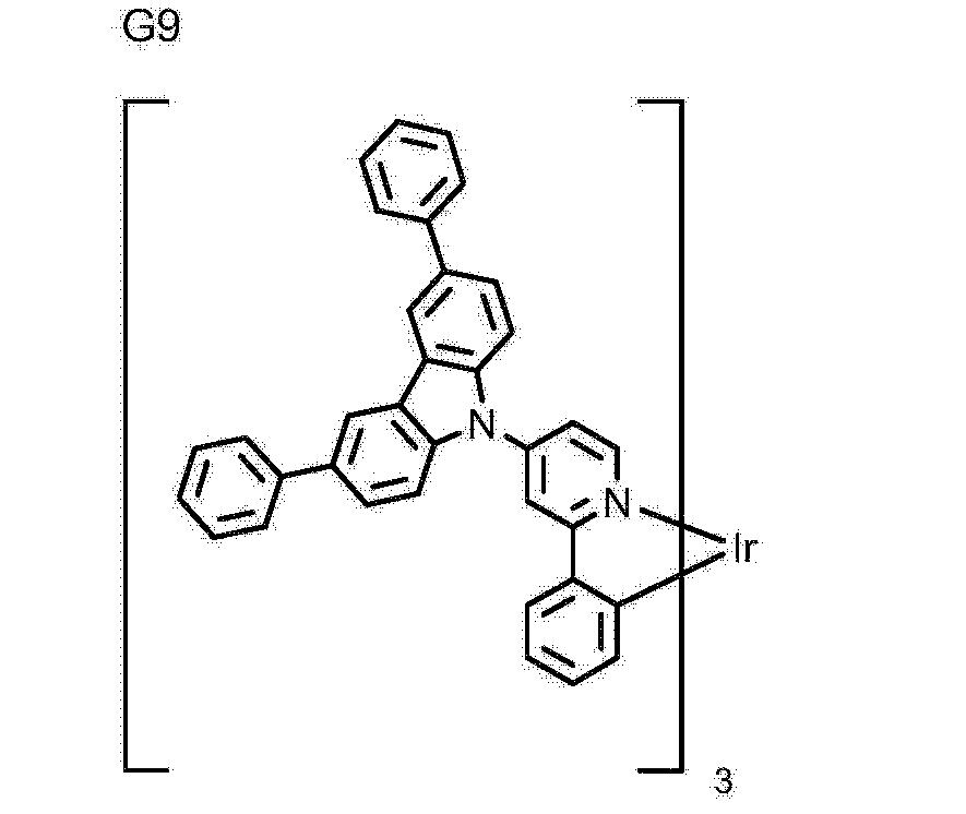 Figure CN104203967AD00221